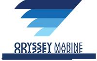 Odyssey Marine Pte Ltd
